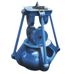 Material Handling Equipment | Manufactures and Suppliers